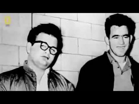 The Best Documentary Ever - Italian Mafia in America National Geographic