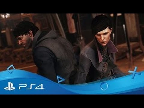 Dishonored 2 - Collectors Edition - Video