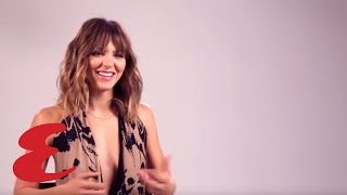 """""""Is It Sexy When...?"""" with Katharine McPhee"""