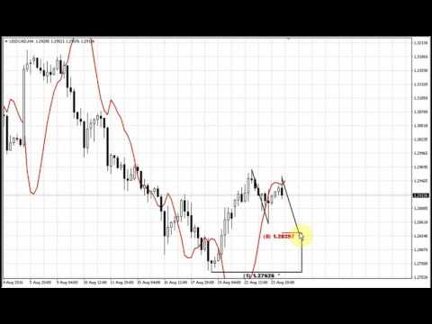 ⭐️forex peace army binary signals - ⭐️the world it