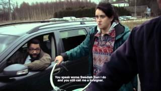 EAT SLEEP DIE Trailer | Festival 2012
