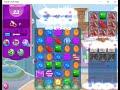 Candy Crush Saga Level 1259