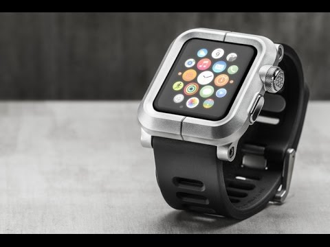 5-cool-apple-watch-accessories-you-must-have!