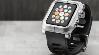 5 Cool Apple Watch Accessories YOU MUST HAVE!