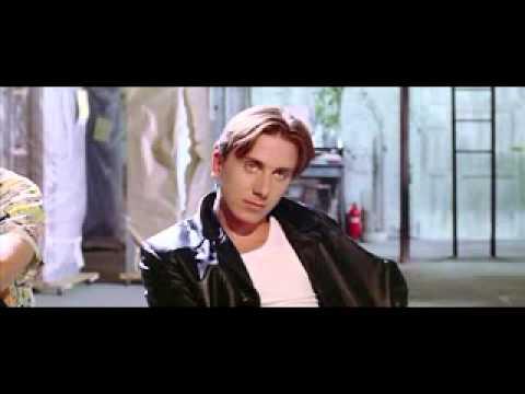 Reservoir Dogs 1992   Quentin Tarantino