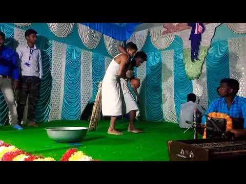 Shudra the rising ka kala dikhate hamre gyanchand super dancer
