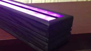 Rgb Mode 2 - Rgb Led Bunk Bed Light | Instructables Article
