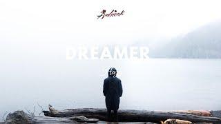 Hazy - Dreamer