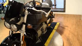 2004 buell lightning xb12s for sale at monster powersports