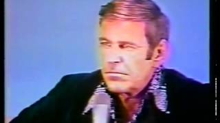Paul Lynde - Hollywood Squares - Hey Culligan Man