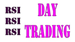 Mentorship - Short-Term / Swing Trading Strategies Part 3