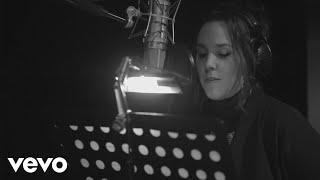 Véronique Sanson Zaz C Est Long C Est Court En Studio