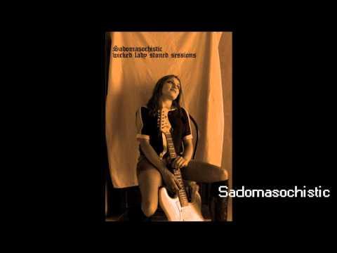 Sadomasochistic - Run The Fuckin' Night