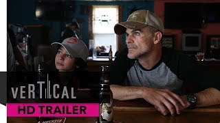 All Square | Official Trailer (HD) | Vertical Entertainment