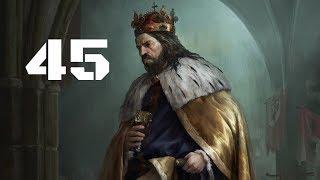 Kingdom Come: Deliverance Walkthrough Part 45