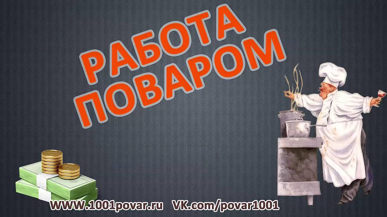 ВК  Моя страница ВКонтакте  Коркиlol