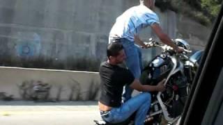 Lebanon  bikes gsxr 750 gsxr 1100