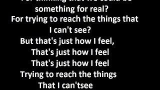 Repeat youtube video Am I Wrong   Nico & Vinz Lyrics