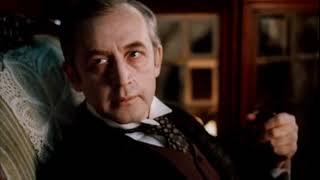 Шерлок Холмс: Это Элементарно...