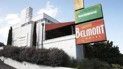 Belmont Hotel - Dallas Hotels, Texas
