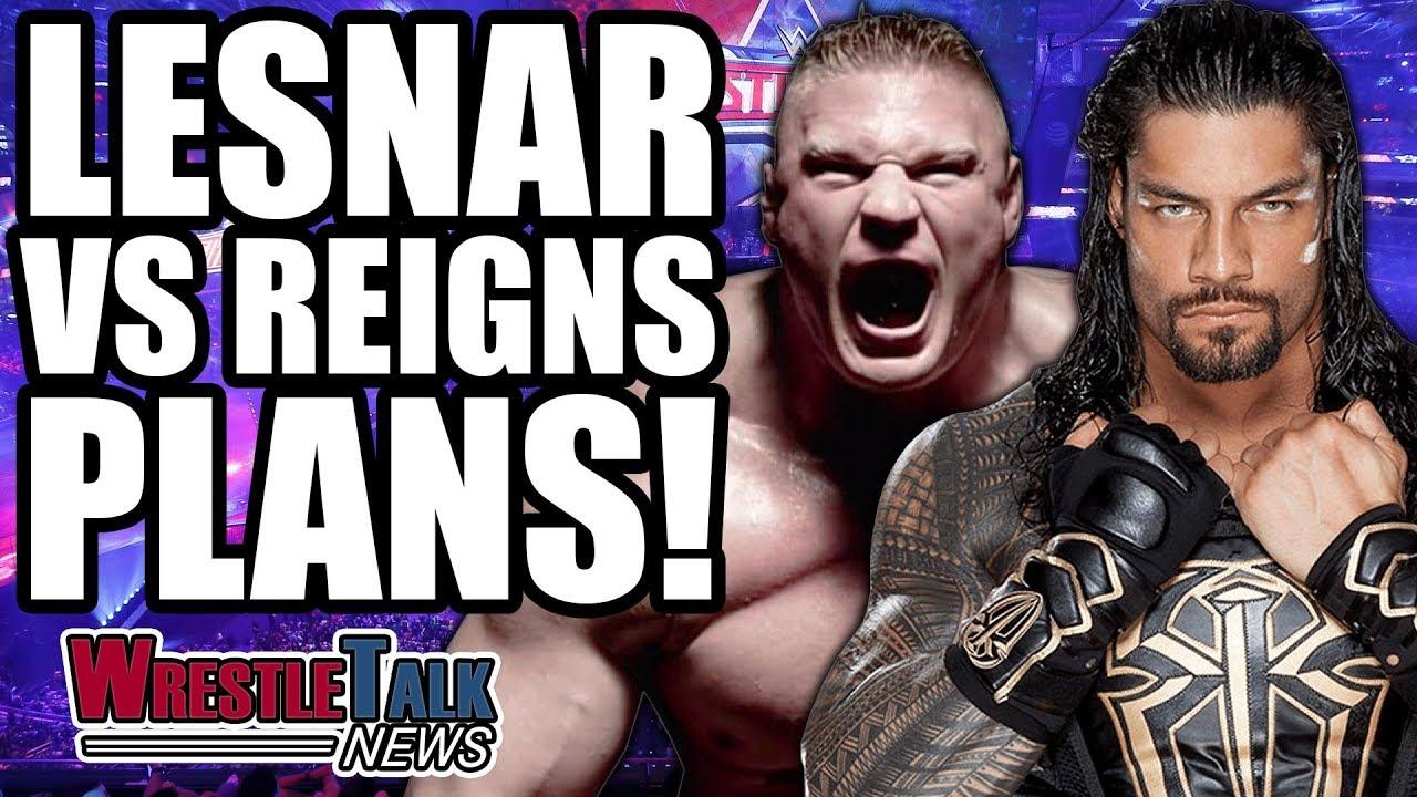 john-cena-wwe-return-revealed-brock-lesnar-vs-roman-reigns-plans-wrestletalk-news-sept-2017