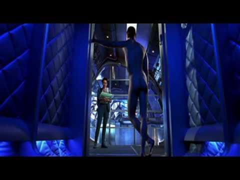Peter Facinelli - Supernova - YouTube