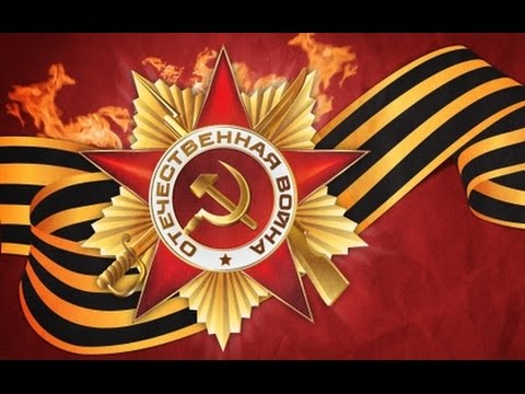 Epic Russian and  Soviet  songs  mix by  dj CCCP