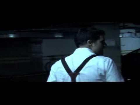 Amaçsızlar Fragman/Trailer