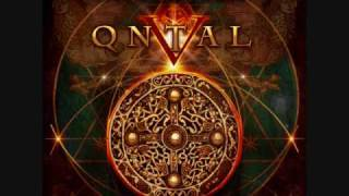 Watch Qntal The Whyle video