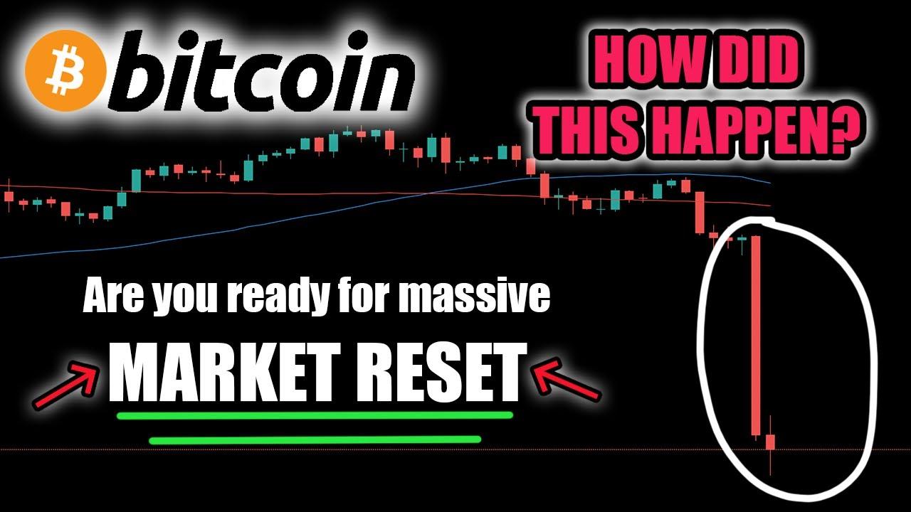 į viršų bitcoin atsargos investuoti