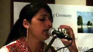 Shazia Bashir, Dama dum mast qalander