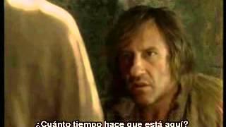 El conde de montecristo gerard depardieu español pelicula completa