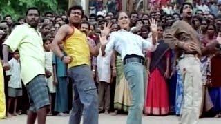 Songs & Dance Jugalbandi between Superstar Suriya & Simran | Cinema Junction HD