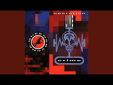 Revolution Calling (Live From Wisconsin, 1991 / 2001 Digital Remaster)