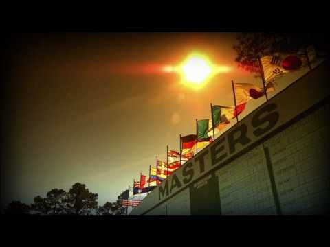 Tiger Woods PGA TOUR 12 - Introducing The Augusta National