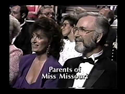 Miss Teen USA 1991