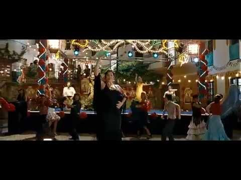 senorita---zindagi-na-milegi-dobara-(2011)--(full-hd-song)---(official-video-song)