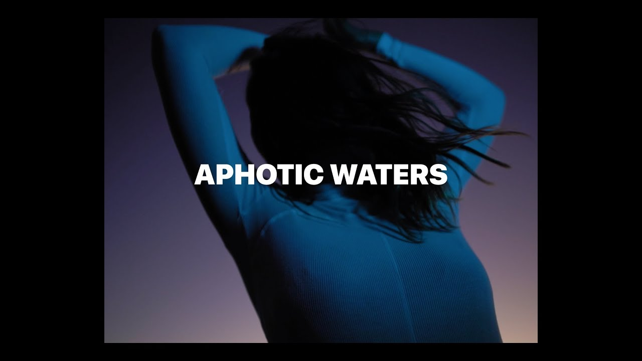 Download Diamond Thug - Aphotic Waters (Official Music Video)