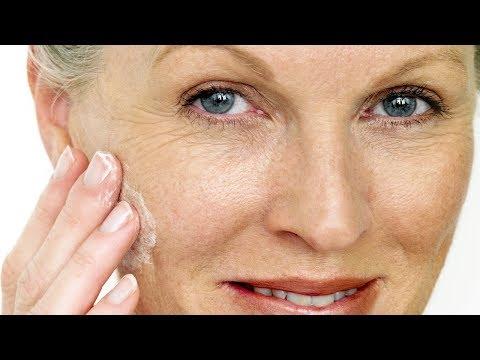 Быстрое Разглаживание МОРЩИН на Лице и Шее | ✅Эта Процедура Легко Омолодит Кожу