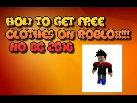 Clothing: T-Shirts, Shirts and Pants Roblox offers a multitude of ways to customize your avatars. One of these ways is by showing your personality with many of the different items offered in the Catalog.