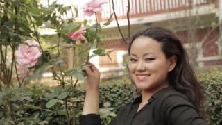 टियु टपर नायिका तथा अधिवक्ता प्रविन पन्दाक लिम्बू, एक उदाहरणीय महिलाको सफलता कहानी