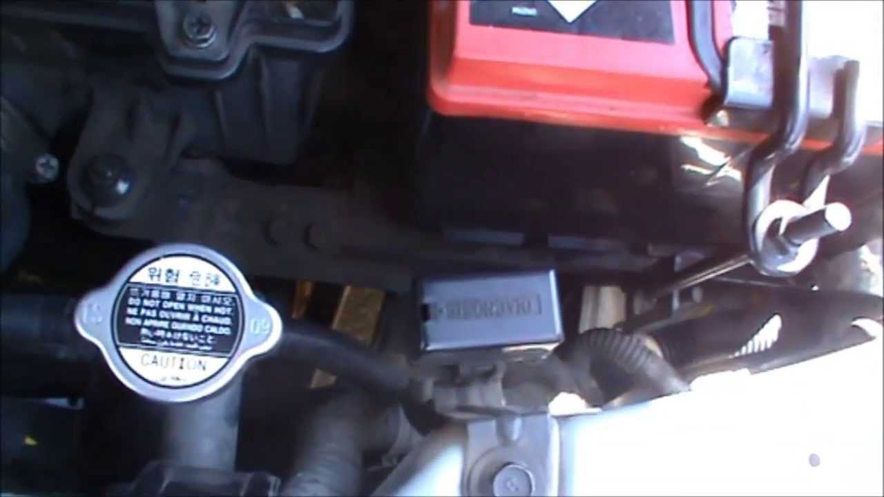 maxresdefault fitting a command ap60 cruise control to a 04 kia carnival part 1 ap60 cruise control wiring diagram at n-0.co