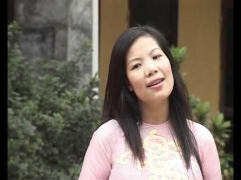 Bài ca cô giáo trẻ - Cô Nguyễn Thị Tuyết