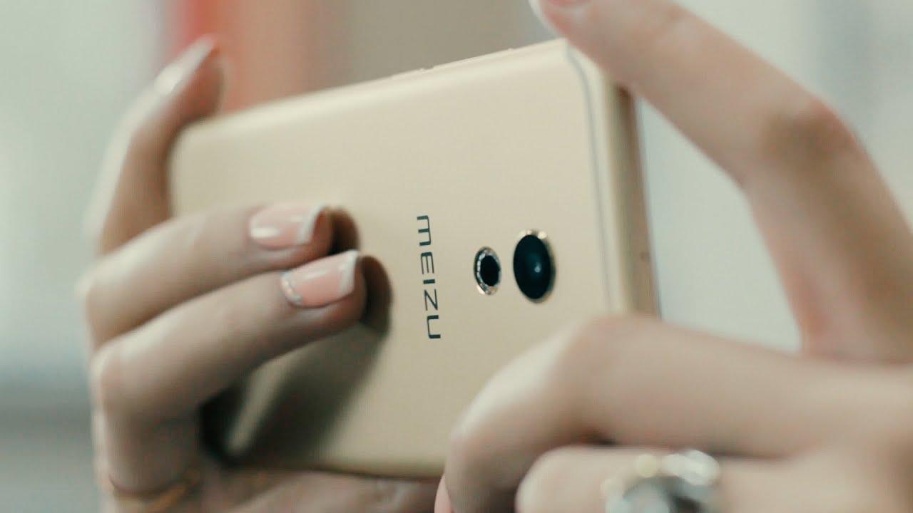 Meizu m5 note 32gb grey (международная версия) · купить смартфон и. Купить. Диагональ экрана: 5