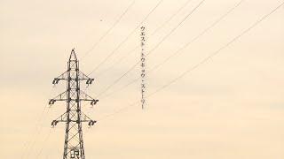 HPアドレス: https://wts2016.wix.com/west-tokyo-story -----------...