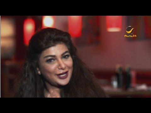 جاب العيد: الفنانة أميرة محمد جابت العيد