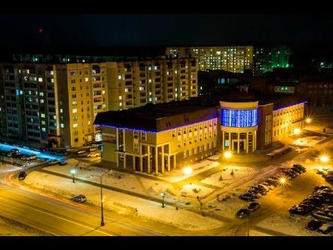 Закрытые города России. Топ 10