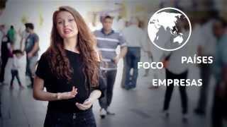 Vídeo Institucional APL CENTROSOFTWARE