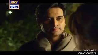 Best Romantic Drama Dialogue || Hamayyu Saeed || Romantic Whatsapp  Status