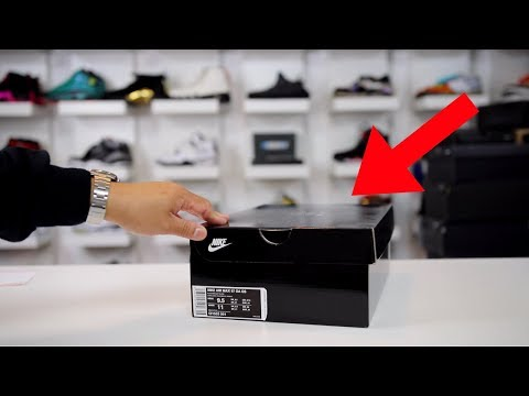 465141380fed3a Cop the Nike x On-Air collection here  https   bit.ly 2VjhTP7 or try  https   bit.ly 2VGTzn7. Help me reach 500k Subscribers!